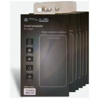 Talius cristal temp.smartphone Samsung J5 TAL-SAMS-J5 (Espera 3 dias)