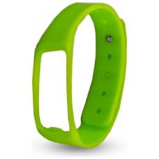 Talius banda smartband SMB-1001 green (Espera 3 dias)