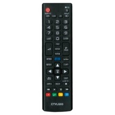 MANDO TV CTVLG03