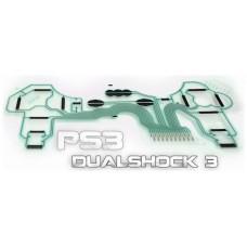 Flex Botonera DualShock 3 SA1Q194A
