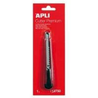 API-CUTER 9MM 13750