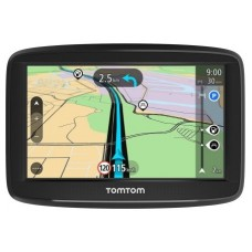 GPS TOMTOM-START 62 EU45