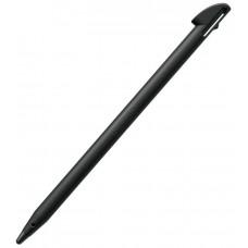 Lapiz Repuesto 3DS XL Negro