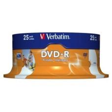 VERBATIM-DVD 43538