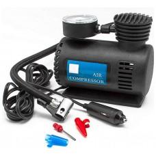 Kit Compresor Coche 12V