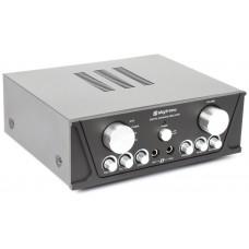 Amplificador & Karaoke 2x50W v103.2 Skytronic