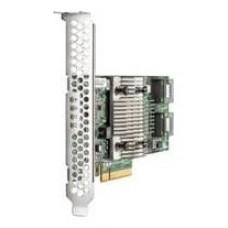 HPE Controladora H240 Smart Host Bus Adapter