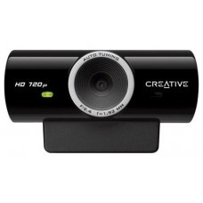 CAMARA VIDEO CONF. CREATIVE LIVE! CAM SYNC HD (720P)