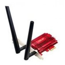 WIFI ASUS TARJETA DE RED PCE-AC56 AC1300 PCIE