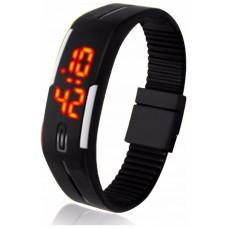 Reloj Deportivo LED Digital Unisex