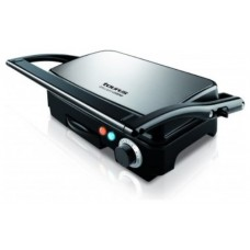 PAE GRILL & CO TAURUS LEGEND 1500W 968.407