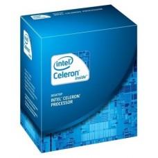 Intel Celeron ® ® Processor G3900 (2M Cache, 2.80 GHz) 2.80GHz 2MB Smart Cache Caja procesador