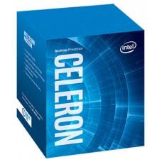 INTEL CELERON G4900 3.1GHz 2MB (SOCKET 1151) Gen8