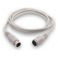 CABLE 3GO C305