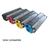 TONER COMPAT. CON HP 1310 CF351A LJ PRO M176-177