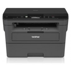 Brother DCP-L2530DW 2400 x 2400DPI Laser A4 30ppm Wifi multifuncional