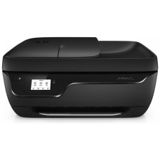 IMPRESORA HP OFFICEJET 3833 MULTIFUNCION WIFI