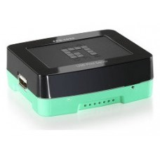 PRINT SERVER LEVEL ONE PUERTO USB 2.0 FAST ETHERNET