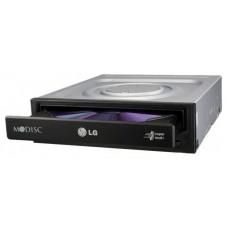 DVD LG GH24NSD1
