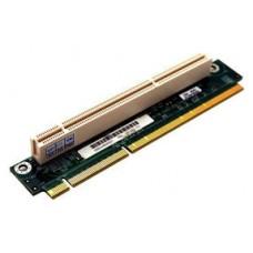 RISER CARD INTEL 1U PCI-X ITSABKPCIXUP