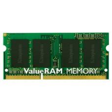 MEMORIA KINGSTON-2GB DDR3 SODIMM
