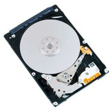 "HDD TOSHIBA 2.5"""" 500GB 5400RPM 8MB SATA3"