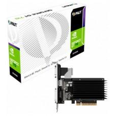 VGA PALIT GT 710 2GB GDDR3
