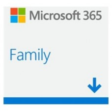 MICROSOFT OFFICE 365 PERSONAL 00012