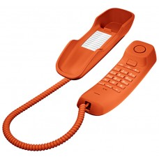 TELEFONO SIEMENS DECT GIGASET DA210 NA