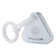 Talius - Sistema Anti Loss  GDT 6002 - Bluetooth - (Espera 3 dias)