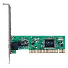 PCI Fast Ethernet 10/100Mbps