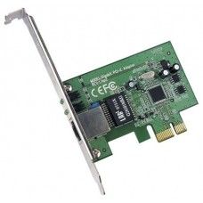 TARJETA TP-LINK 10-100-1000 PCI