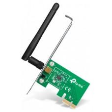 TARJETA TP-LINK PCI 150N ANT