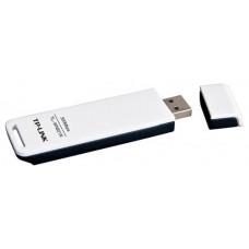 ADAPTADOR TP-LINK USB 300MB