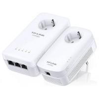 PLC TP-LINK WPA8630P KIT