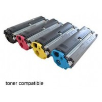 TONER COMPAT. CON BROTHER TN2220 TN2010