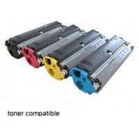 TONER COMPAT. CON BROTHER HL4150-4570CDW AMARILLO