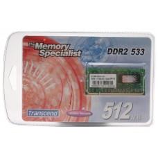 512MB MODULE DDR2 (Espera 3 dias)