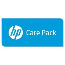 E-CARE PACK LASERJET 4300/5000 (Espera 3 dias)
