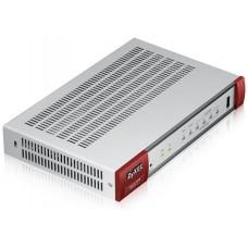 ZyXEL USG20-VPN Firewall (Device only)