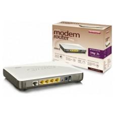 SITECOM PURE-E-MOTION WIRELESS ADSL2+ MODEM ROUTER 54G