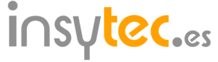 Insytec Coupons and Promo Code